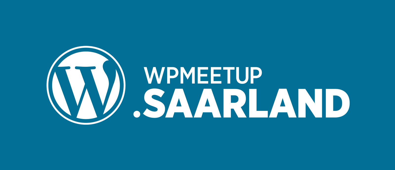 WordPress-Meetup Nunkirchen