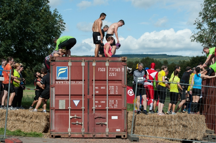 mission-mudder-losheim-2014-10