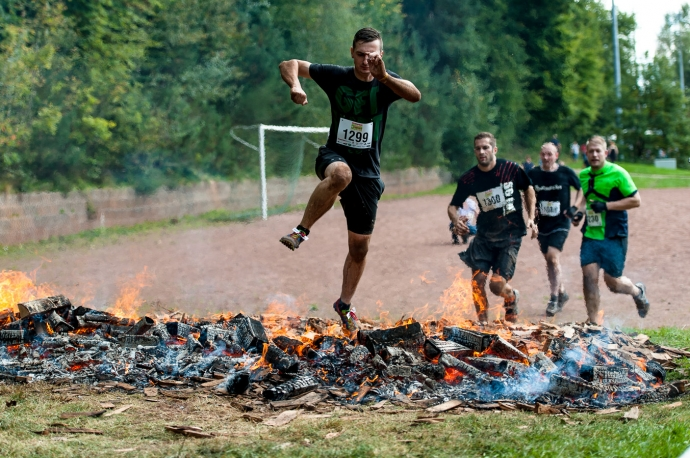 mission-mudder-losheim-2014-100