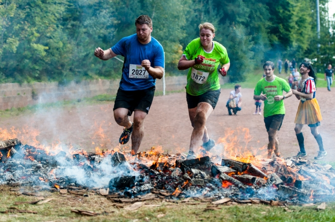 mission-mudder-losheim-2014-102