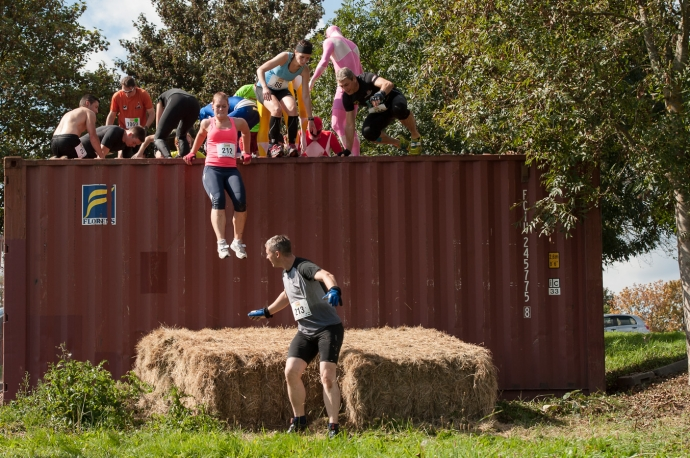 mission-mudder-losheim-2014-11