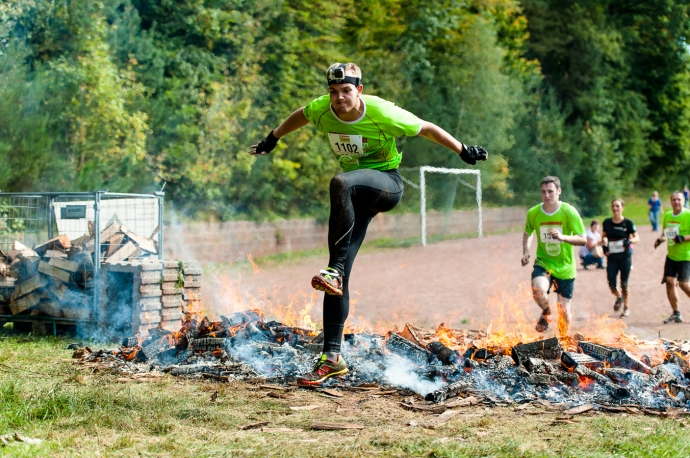 mission-mudder-losheim-2014-112