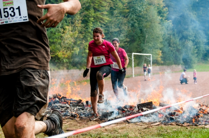 mission-mudder-losheim-2014-113
