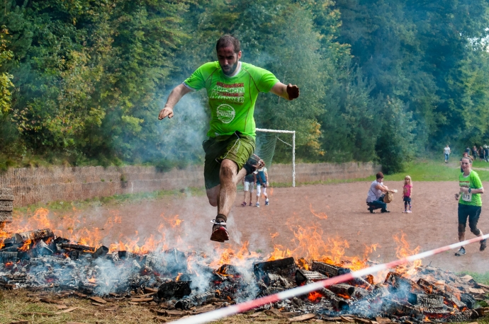 mission-mudder-losheim-2014-114