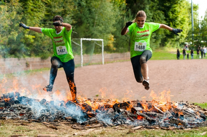 mission-mudder-losheim-2014-116