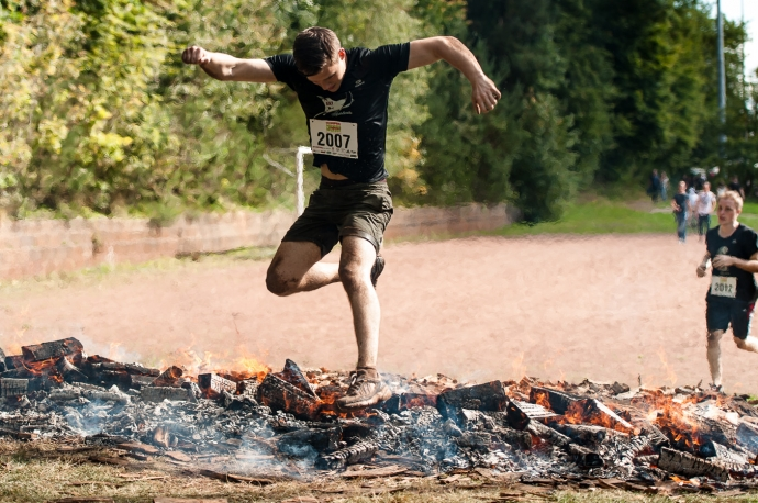 mission-mudder-losheim-2014-126