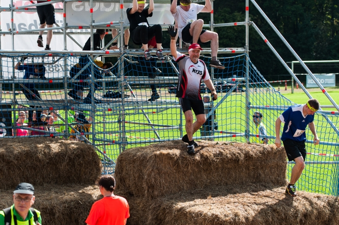 mission-mudder-losheim-2014-128
