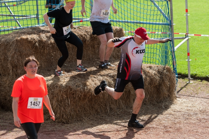 mission-mudder-losheim-2014-129