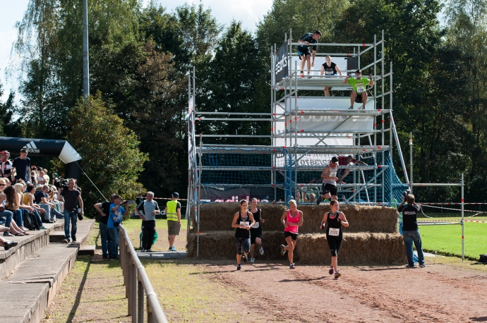 mission-mudder-losheim-2014-13