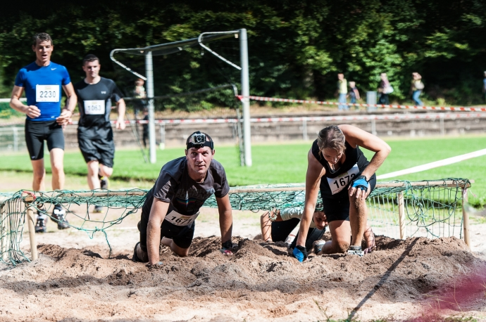 mission-mudder-losheim-2014-17