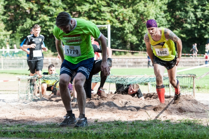 mission-mudder-losheim-2014-18