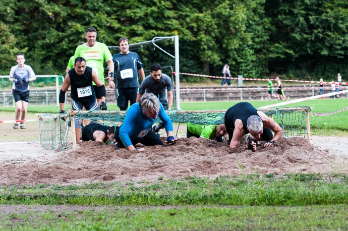 mission-mudder-losheim-2014-20