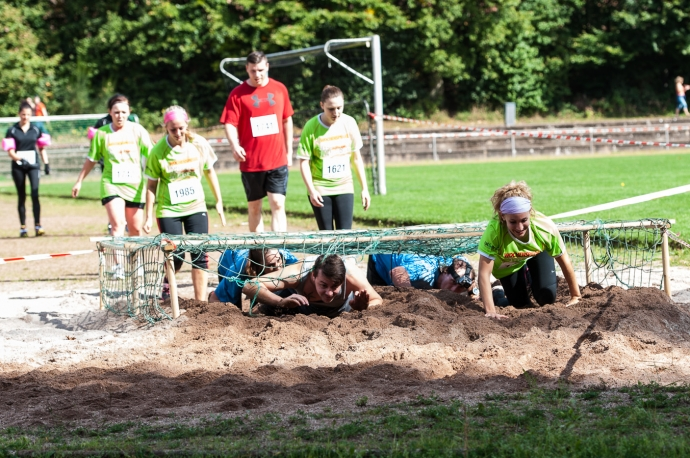 mission-mudder-losheim-2014-23