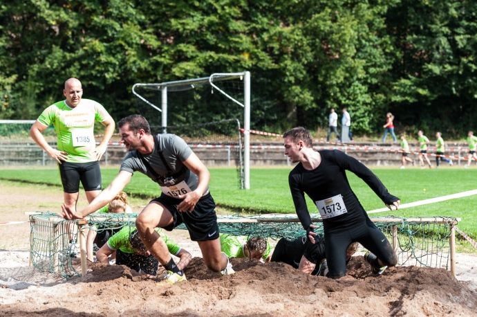 mission-mudder-losheim-2014-24