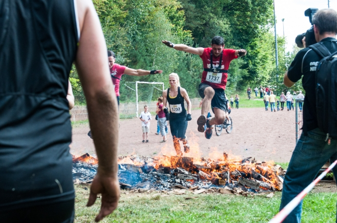 mission-mudder-losheim-2014-25
