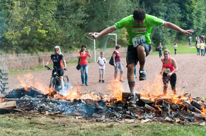 mission-mudder-losheim-2014-28