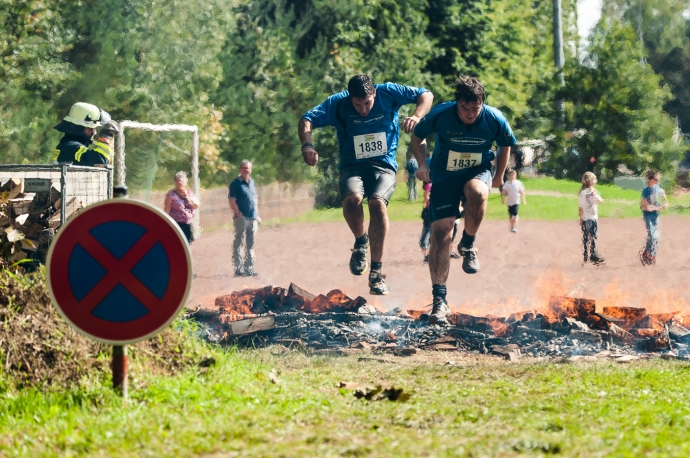 mission-mudder-losheim-2014-33