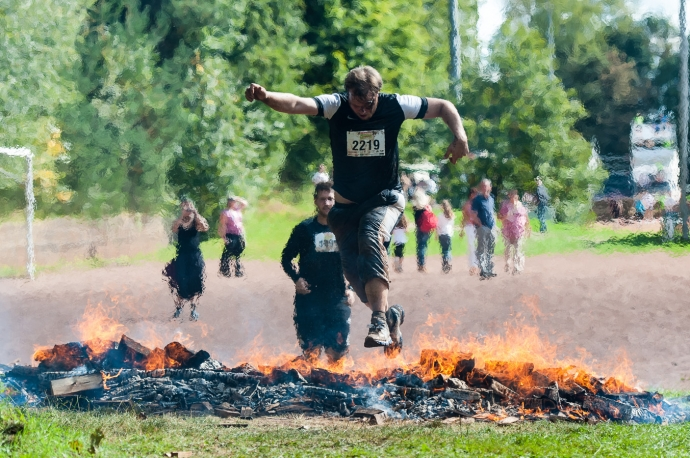 mission-mudder-losheim-2014-39