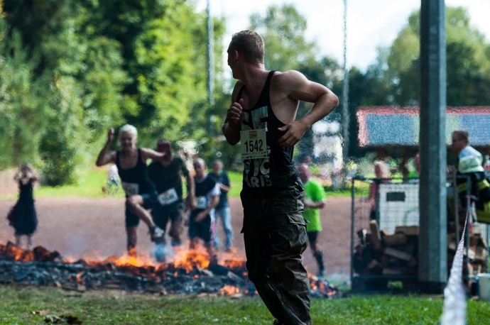mission-mudder-losheim-2014-40