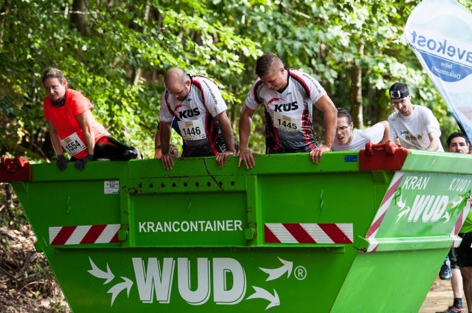 mission-mudder-losheim-2014-49