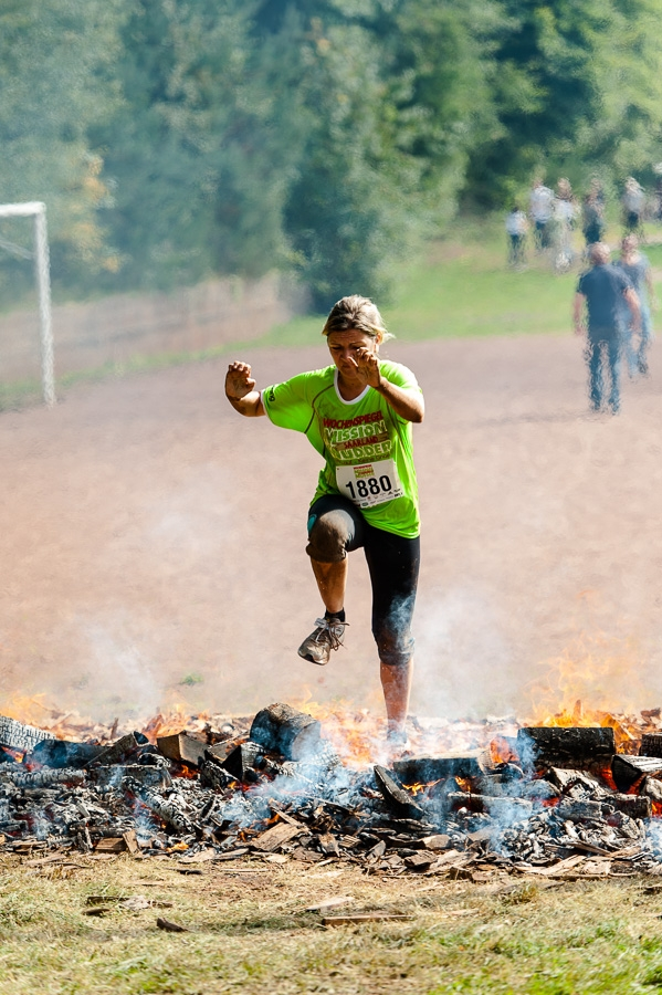 mission-mudder-losheim-2014-56