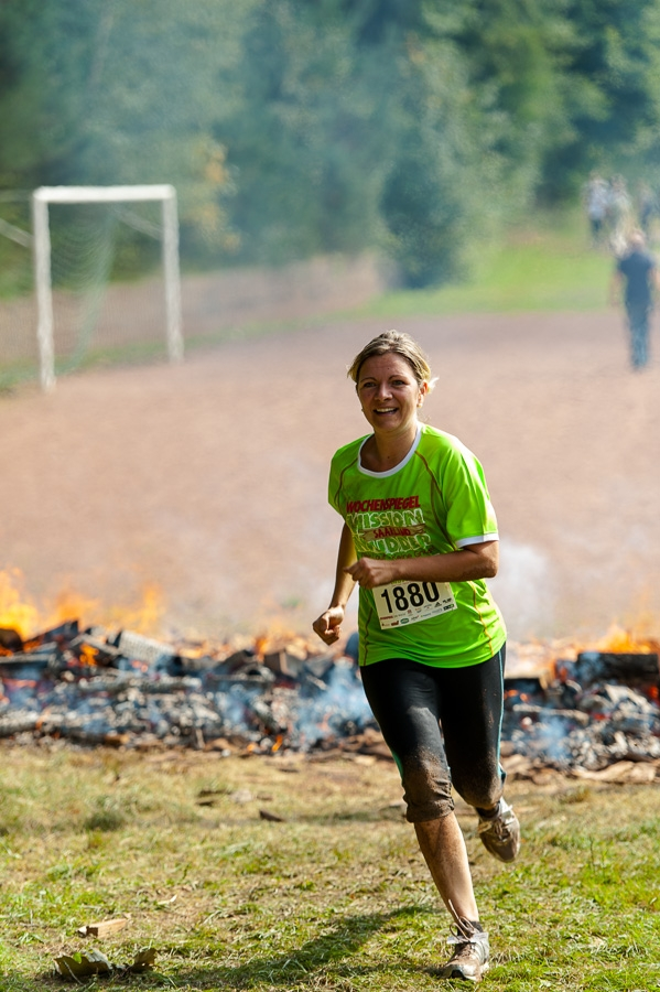 mission-mudder-losheim-2014-57