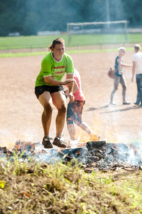 mission-mudder-losheim-2014-62