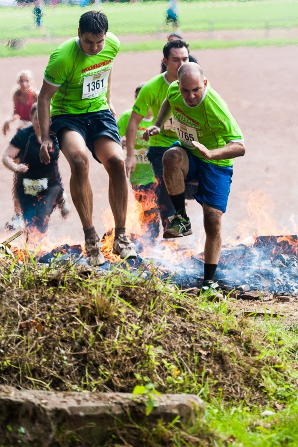 mission-mudder-losheim-2014-67