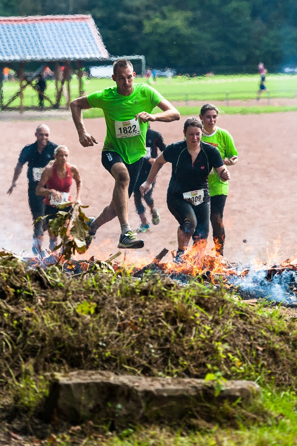 mission-mudder-losheim-2014-68
