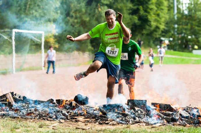 mission-mudder-losheim-2014-71