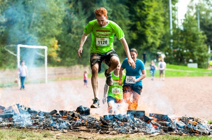 mission-mudder-losheim-2014-72