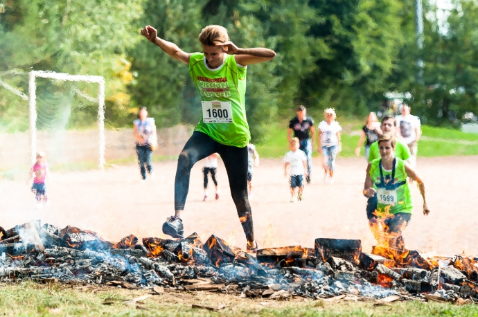 mission-mudder-losheim-2014-74