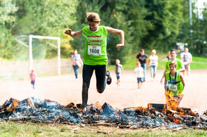 mission-mudder-losheim-2014-75