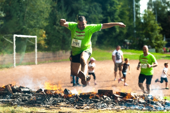 mission-mudder-losheim-2014-77