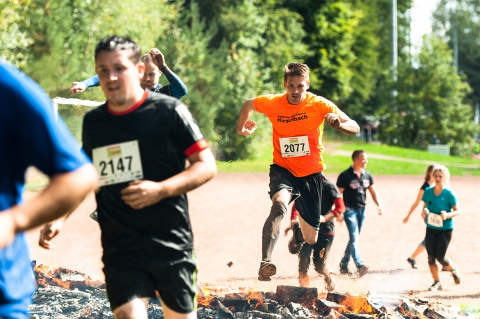 mission-mudder-losheim-2014-78