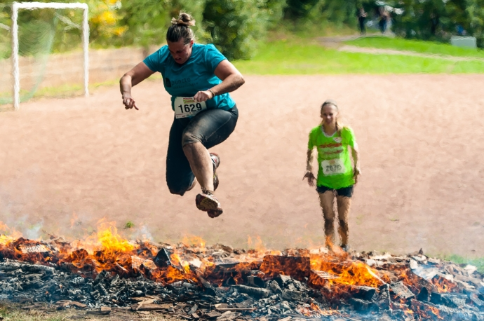 mission-mudder-losheim-2014-79