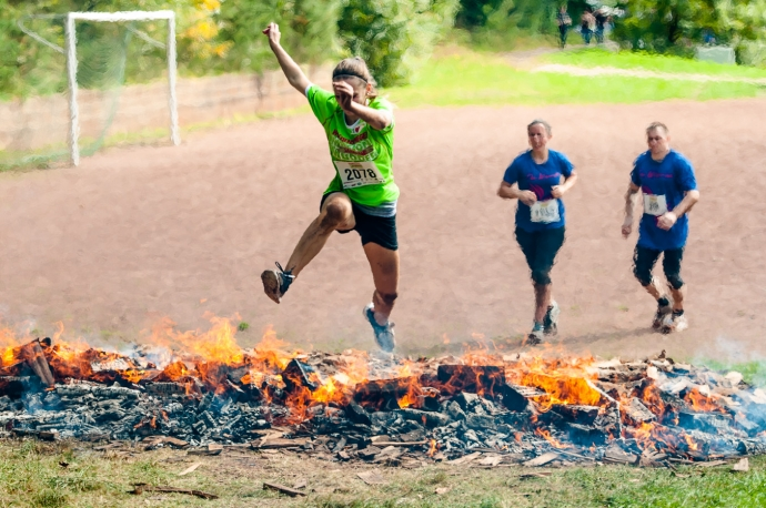 mission-mudder-losheim-2014-80
