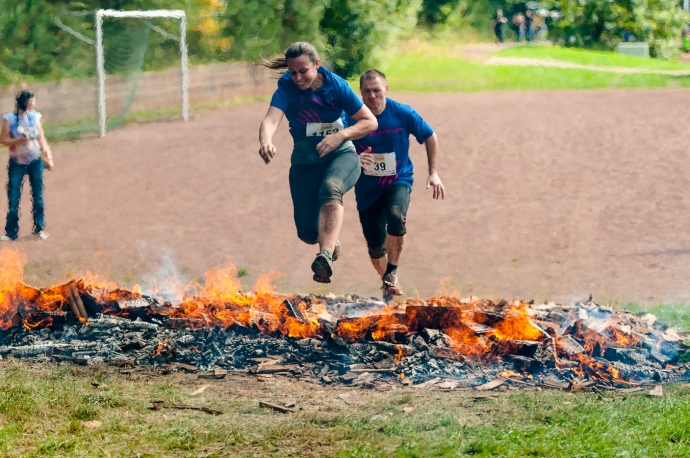 mission-mudder-losheim-2014-81