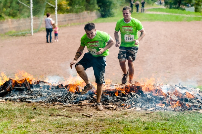 mission-mudder-losheim-2014-84