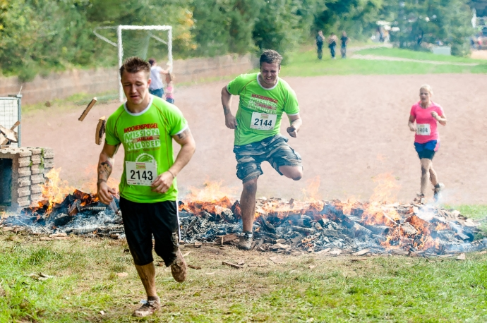 mission-mudder-losheim-2014-85