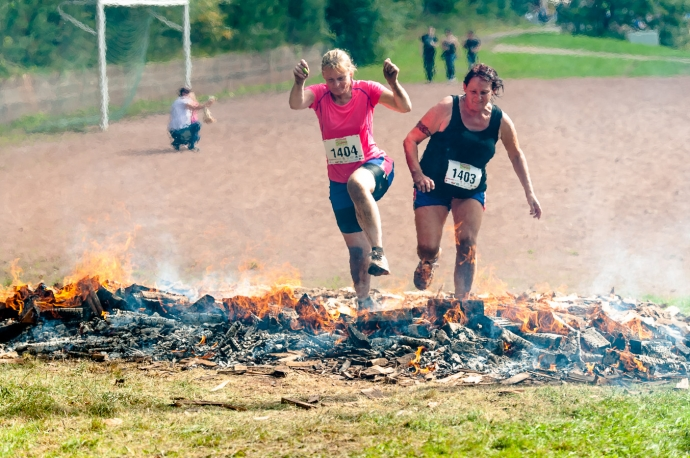 mission-mudder-losheim-2014-86