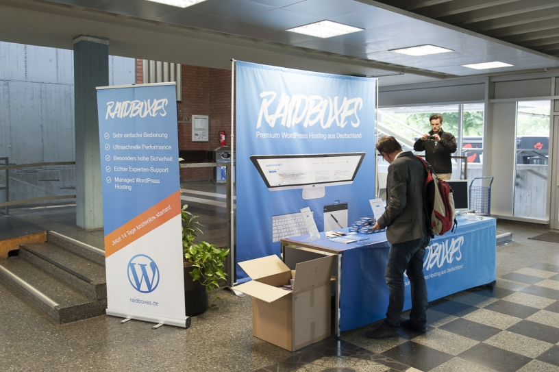 wordcamp-2015-cologne-013