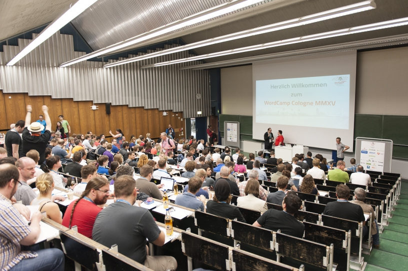 wordcamp-2015-cologne-015