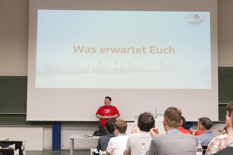 wordcamp-2015-cologne-016