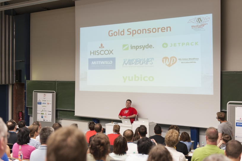wordcamp-2015-cologne-017