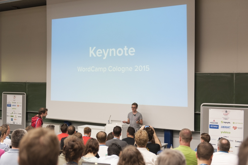wordcamp-2015-cologne-018