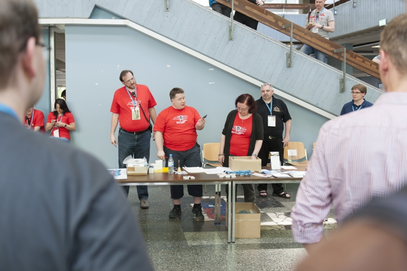 wordcamp-2015-cologne-028