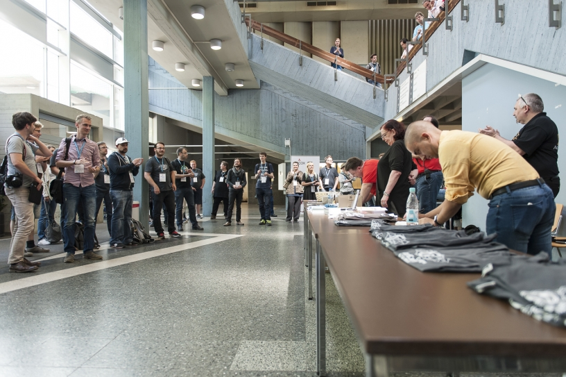 wordcamp-2015-cologne-030