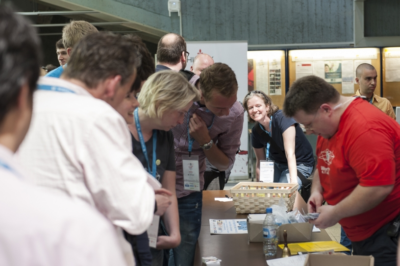 wordcamp-2015-cologne-032