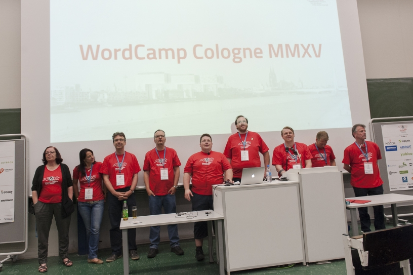 wordcamp-2015-cologne-037